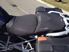 neu sitzbank bmw r 1200 gs lc ecm bikes webseite