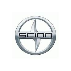 Scion Marque Automobile Japonaise Web Libre
