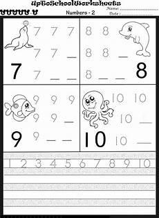 tamil writing worksheets for grade 1 22871 13 best images of worksheets for grade 1 tamil alphabets worksheets kindergarten puzzle