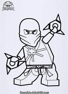 ninjago malvorlagen augen lyrics tiffanylovesbooks