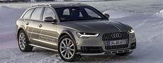 audi diesel skandal in charts the volkswagen emission wsj