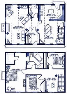 gambrel house plans gambrel type economical house plans