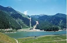 b ilder bavarian palace administration lakes spitzingsee