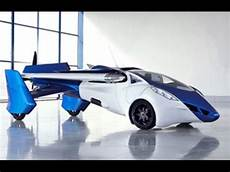 toyota electrico 2020 toyota electrico 2020 pricing 480 x 360 auto road show