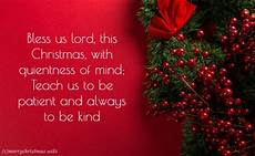 merry christmas quotes 2019 happy christmas quotes sayings