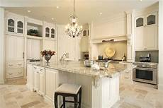 fine cabinetry kitchen cabinet styles you should be