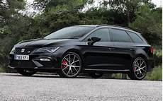 2018 seat st cupra 300 carbon edition wallpapers