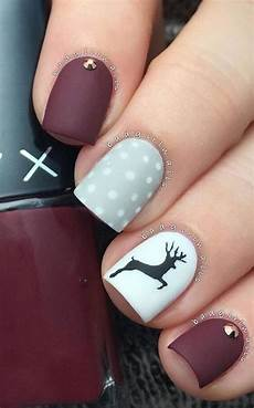 cool holiday nails arts 44 fashion best