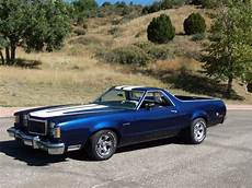 1979 ford ranchero gt muscle car 351 modified classic ford ranchero 1979 for sale