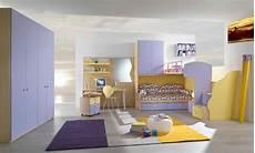 chambre d ado fille moderne d 233 coration chambre fille chambre de fille