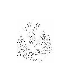 Schneeflocken Malvorlagen Lyrics Malvorlagen Weihnachten