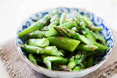 asparagus recipe how to cook asparagus perfectly