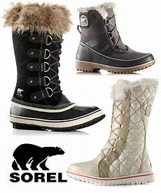 6 best canadian winter boots to keep warm in the snow