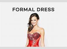 Fashion Dresses for sale   Dress for Women online brands