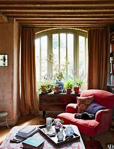 home decor interiors 11 classic decor elements every country home