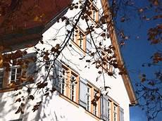 Musikschule Kirchheim Unter Teck E V
