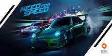 need for speed 2016 buy need for speed 2016 origin account and