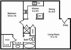 700 sq feet house plans 700 square foot house plans google search small house