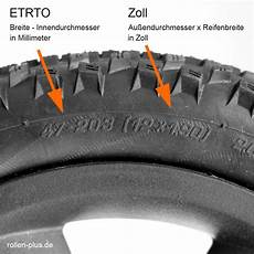 Reifengr 246 223 En Gr 246 223 Enbezeichnung Fahrradreifen