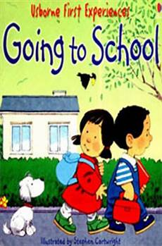 children s board books online kids books online buy cd dvd book shop for kids children