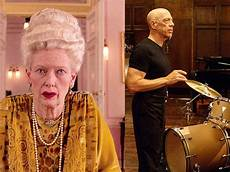quot the grand budapest hotel quot and quot whiplash quot take oscars for