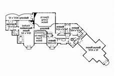 mediteranian house plans mediterranean house plans jacksonville 30 563