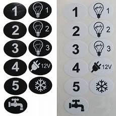 pictogramme tableau electrique pictogrammes pour tableau 233 lectrique cing car