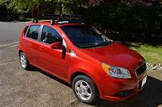 small engine service manuals 2011 chevrolet aveo lane departure warning 2011 chevrolet aveo review cargurus