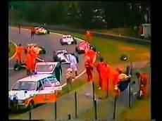 Formel1 R I P Gilles Villeneuve Zolder 1982