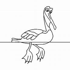 dinosaur coloring pages february 2013