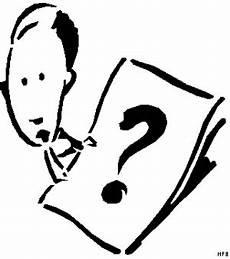 Malvorlagen Questions Mann Mit Grossem Fragezeichen Ausmalbild Malvorlage Comics