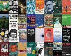 forex list list of famous books novels in 2008 17 books you should add to your usual back to school list