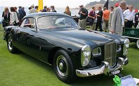 Facel Vega  Wikipedia