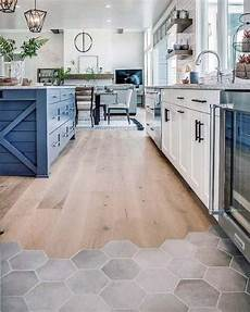 Ideas For Kitchen Floor Tile Designs by Top 50 Best Kitchen Floor Tile Ideas Flooring Designs