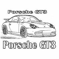 sports cars colouring pages to print 17827 sport car race coloring page race car car coloring pages race car sports cars