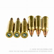 223 best images about traditional 200 rounds of bulk 223 ammo by federal fusion 62gr fusion