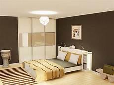 peinture pour chambre adulte peinture chambre adulte couleurs crit 232 res de choix ooreka