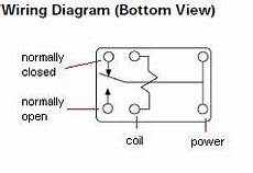 10 pin relay wiring diagram how to wire a relay general discussions robotshop community