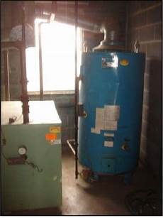 Water Heater In Apartment by Mchenry Apartments Rentals Cincinnati Oh Apartments