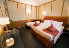 hotel best western president roma best western hotel president 165 豢2豢0豢0豢 updated