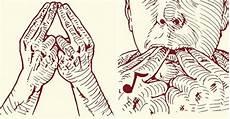Pfeifen Mit Finger Lernen - pfeifen lernen auf den fingern wir zeigen wie das geht