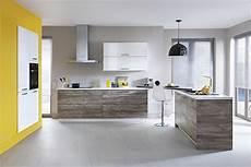 couleur mur cuisine tendance atwebster fr maison et