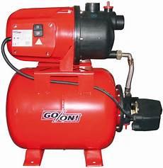 hauswasserwerk hw 3100 goon membrane f 252 r hauswasserwerk hw 3100 go 94667 01020