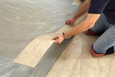 What Are The Advantages Of Lay Vinyl Plank