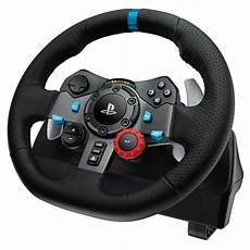volante pc logitech g29 driving driving shifter
