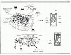 small engine repair training 2003 kia spectra electronic toll collection 2003 kia spectra engine diagram automotive parts diagram images