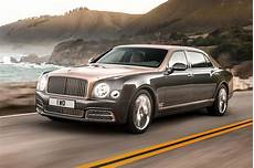 bentley rs up the luxury for revised 2016 mulsanne