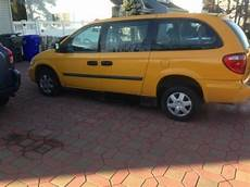 car owners manuals for sale 2003 dodge grand caravan parental controls purchase used van wheelchair handicap manual r dodge grand caravan sxt 2007 in brick new