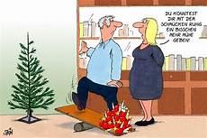 weihnachten unsinn weihnachten lustig lustig