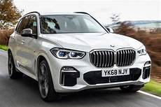 bmw x5 m50d new bmw x5 m50d 2019 review auto express